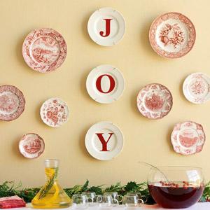 Joy Plates