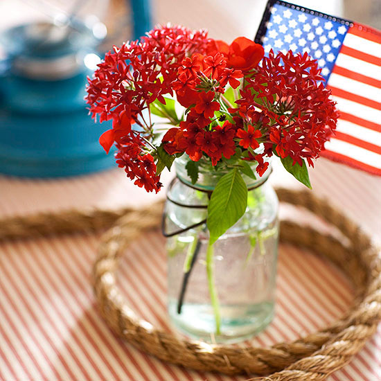 easy-diy-decorations-for-the-4th-of-july