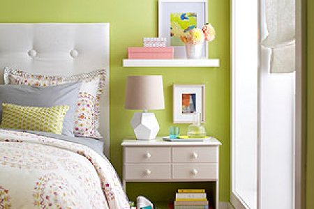 Rooms Storage Solutions for Small Bedrooms