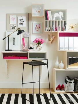 How To Declutter Your House   Credainatcon com Declutter Your Home  How To