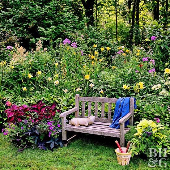 Raised Garden Bed Kit Walmart