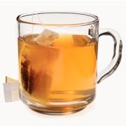 Mug of Green Tea