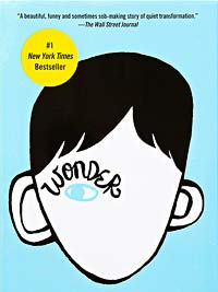The Inside Out Book Tag (3/6)