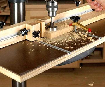 woodworking magazine plans
