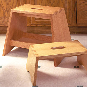 step stool woodworking plans & bed step stool woodworking plans « macho10zst islam-shia.org