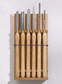 lathe chisel holder