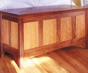 Wooddong Woodworkinginform.com