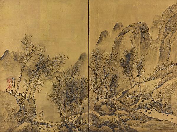 https://i2.wp.com/images.metmuseum.org/CRDImages/as/web-large/26%20FF01.07_edt.jpg