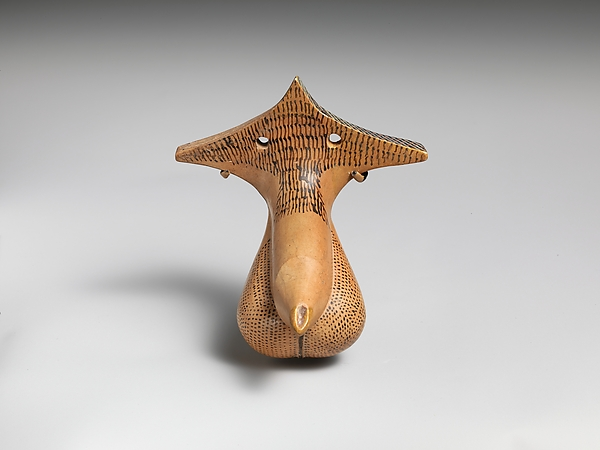 Image result for Ancient Greek Phallus vase