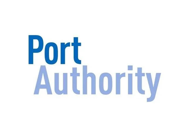 Port Security Jobs