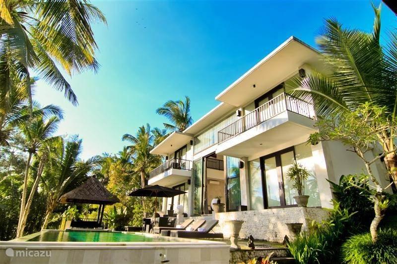 Image Result For Ubud Bali Vacation Rentals