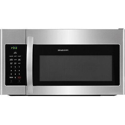 frigidaire microwaves microwaveso