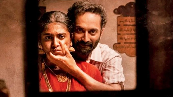 Malik' Movie Review: Latest jolt from Mallu Spring!