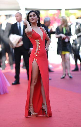 best of 2019 les robes les plus sexy
