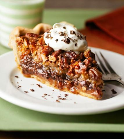 Make Your Best Pie Ever Midwest Living