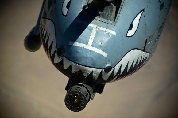 a-10-thunderbolt-ii_004