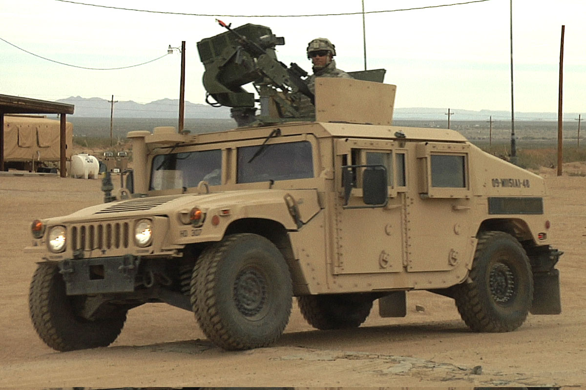 hmmwv humvee 03 justice denied tsarnaev's own lawyer ignores evidence he is