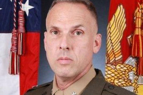 admin school s commanding officer relieved of duty military com