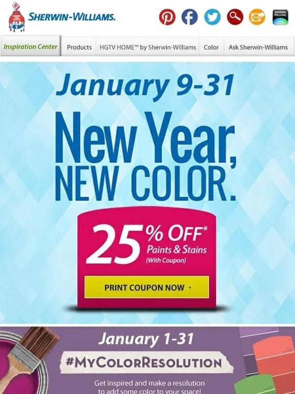 January Printable 2014 Coupons Petco 5 25