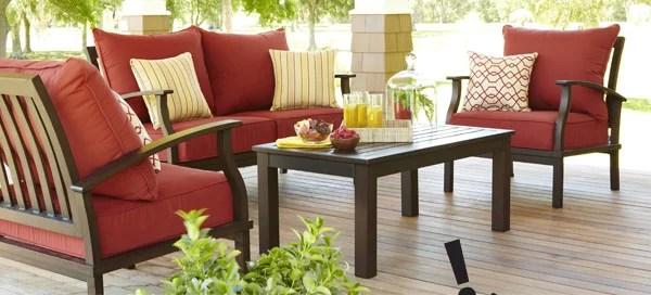 off allen roth patio furniture
