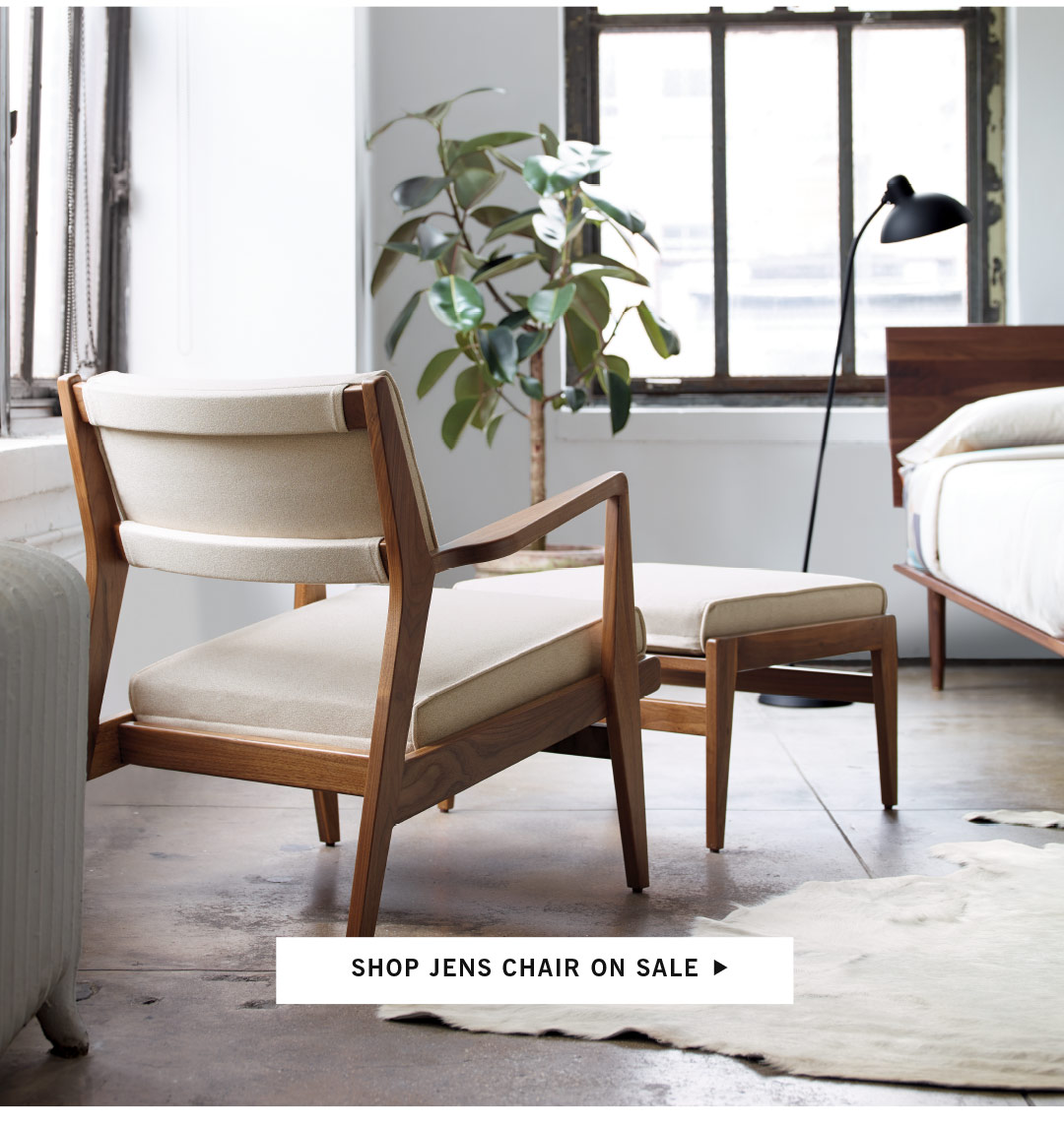 Design Within Reach Sale