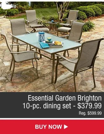 kmart patio furniture decor for any