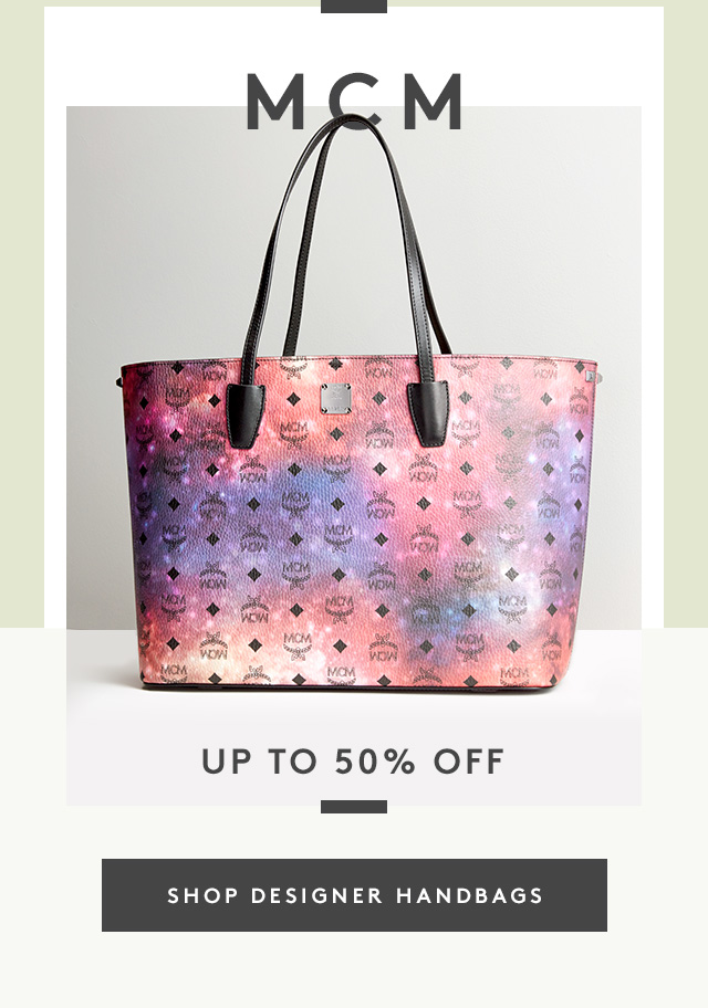 nordstrom rack fall bags up to 50