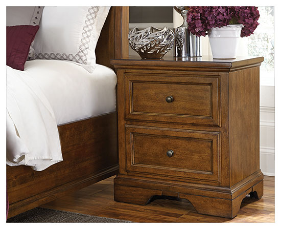 new exclusive savings on home furniture