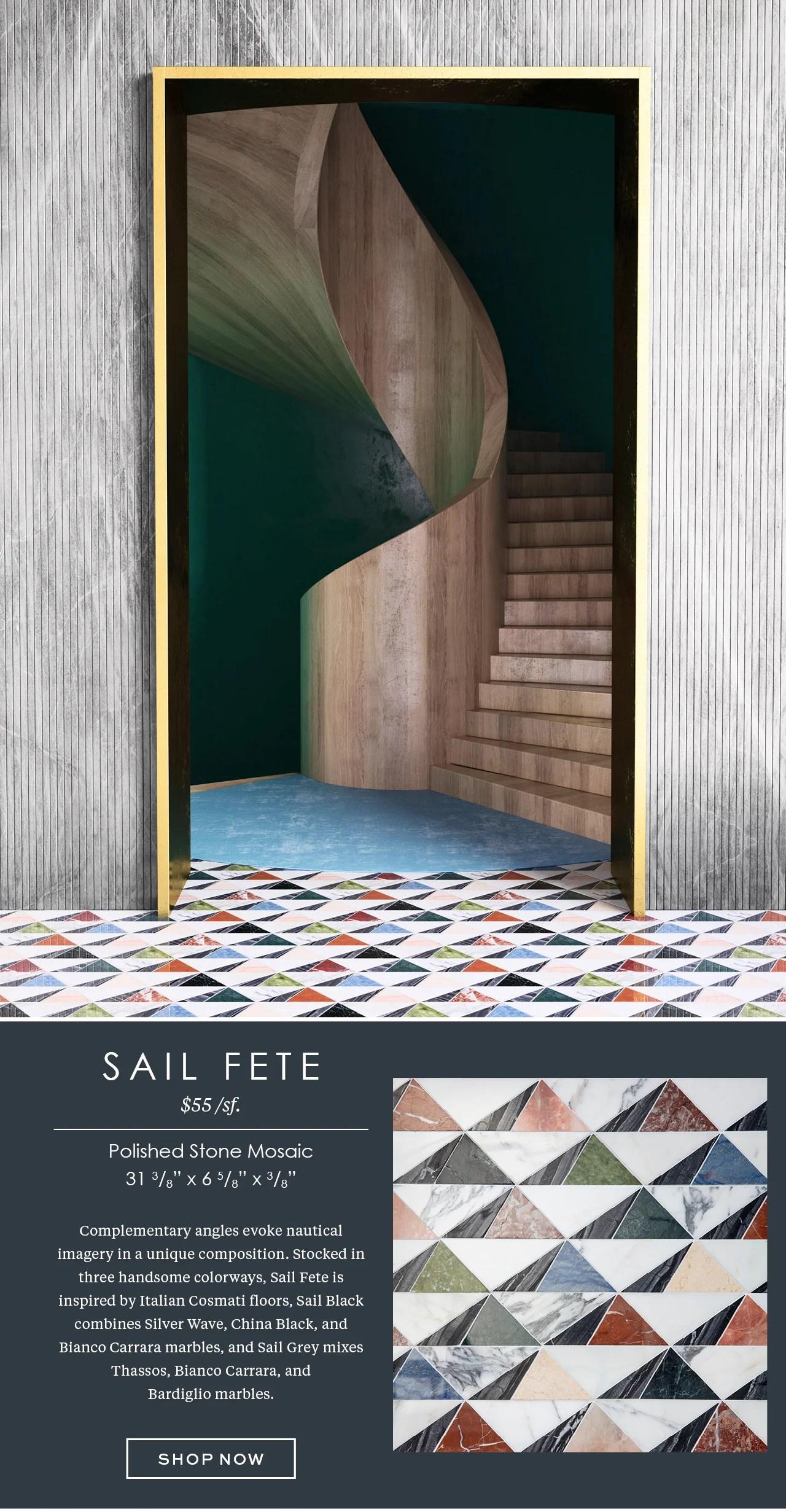 artistic tile a celebration of color