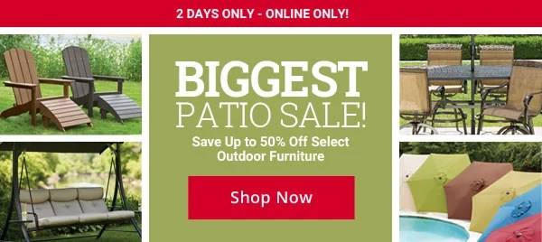 ace hardware save up to 50 off select