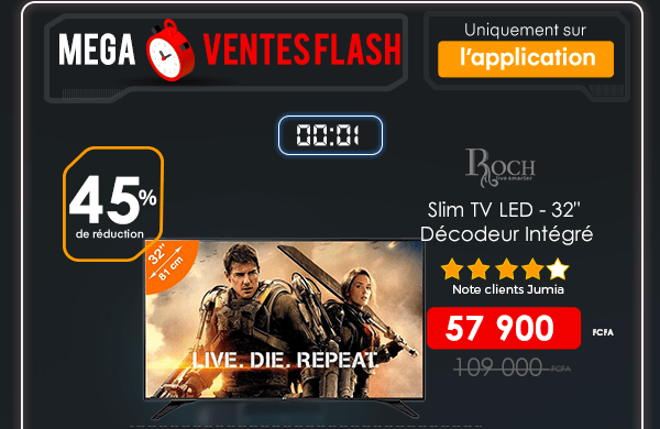 famille vente flash tv roch 32