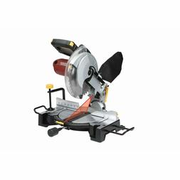 Chicago Electric Chop Saw Mitersaw