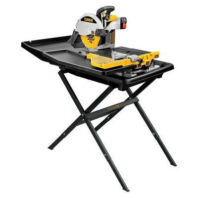 guide miter saw