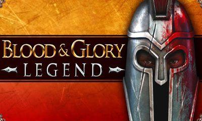 https://i2.wp.com/images.mob.org/androidgame_img/blood_glory_legend/real/1_blood_glory_legend.jpg