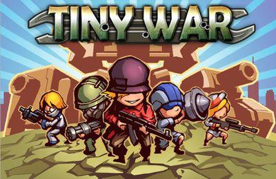 Soldersuwi Free Online War Strategy Games No Download