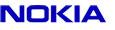 Nokia Software Downloads