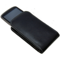 PDair Vertical Leather Pouch Case