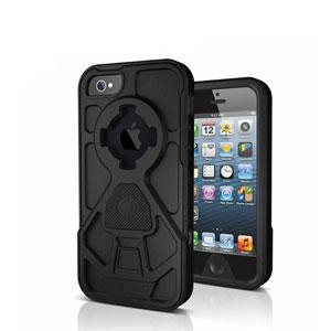 ROKFORM iPhone 5S/5 Rokshield