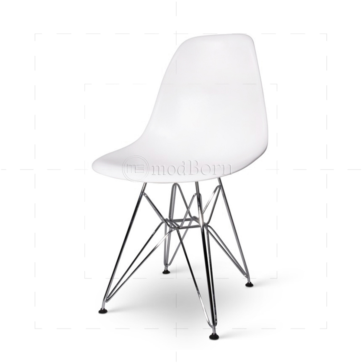 Sensational Eames Style Chair White Home Charles Charles X2 Home Eames Onthecornerstone Fun Painted Chair Ideas Images Onthecornerstoneorg