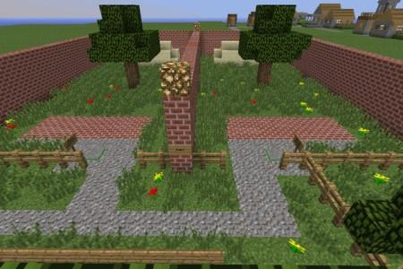 Minecraft Spielen Deutsch Minecraft Spiele Kostenlos Downloaden Bild - Minecraft spiele kostenlos spielen