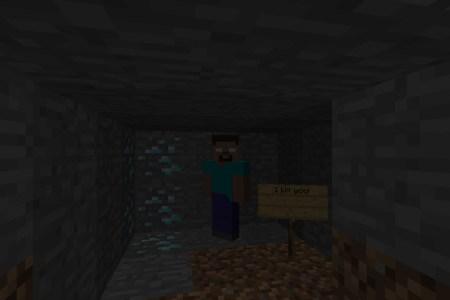 Minecraft Spielen Deutsch Minecraft Skins Kostenlos Downloaden - Minecraft skins kostenlos spielen