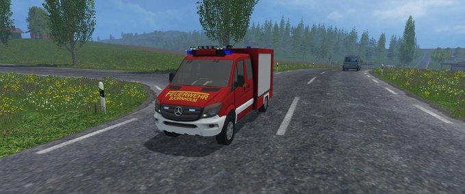 LS 19171520132011 Fahrzeuge Feuerwehr Mods Fr Landwirtschafts Simulator 19171520132011