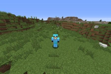 Wie Varo Hat Gestartet Feataz - Minecraft varo spiele