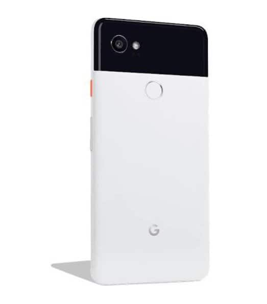 Google Pixel 2 Pixel Xl 2 Specs Leaked Ahead Of Launch Will Not Have Headphone Jack