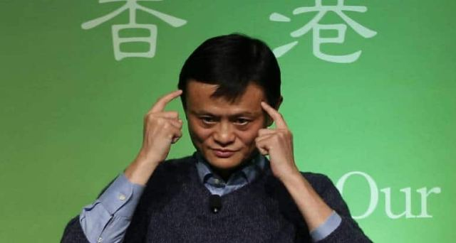 Amid China's scrutiny, Jack Ma's wealth falls nearly $11 billion in two months: Report