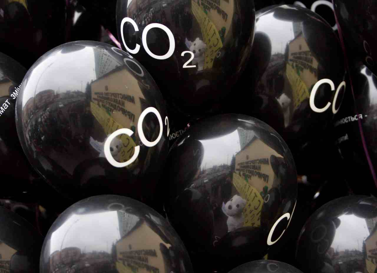 Phillips Carbon Black | CARE reaffirmed company's long term credit rating at AA-/Stable. (Image: Reuters)