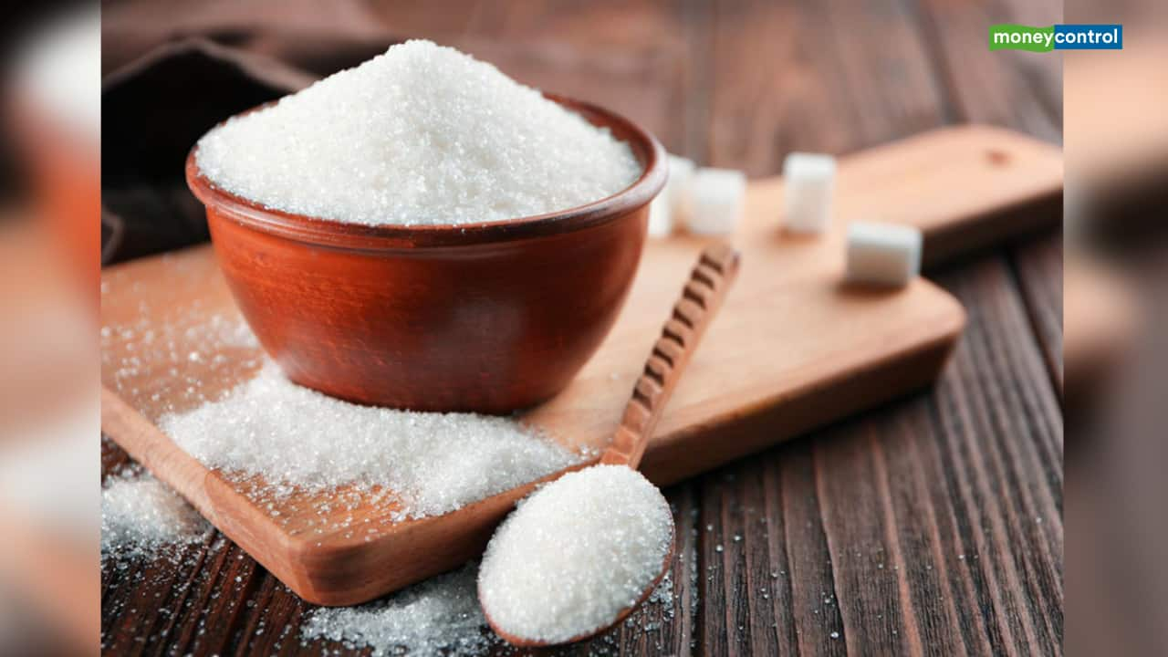 Kothari Sugars and Chemicals | M T Corporation sold 5,61,900 equity shares in Kothari Sugars at Rs 24.86 per share and Shah Manish J sold 4.3 lakh equity shares in the company at Rs 28.43 per share on the NSE, the bulk deals data showed.