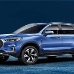 These Are The Best Full Size Suvs That Debuted At Auto Expo 2020