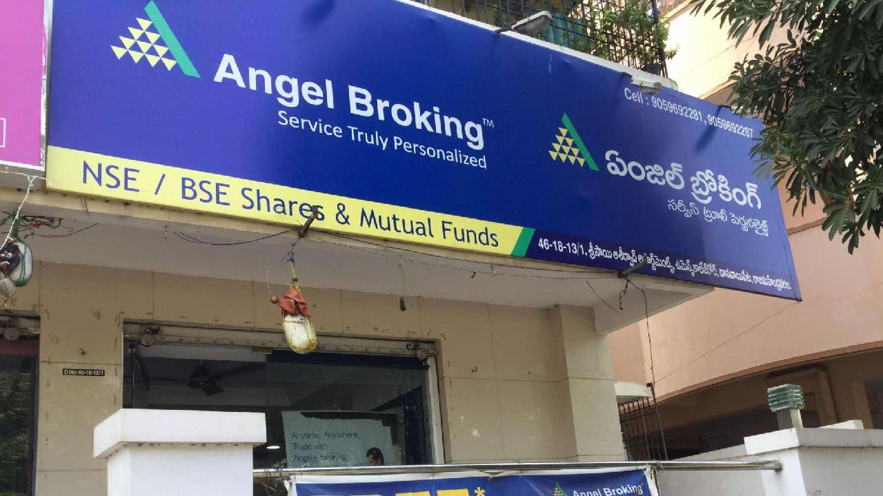 Angel Broking | IPO will open for subscription on September 22 and close on September 24, with a price band at Rs 305-306 per share. (Image: Justdial)