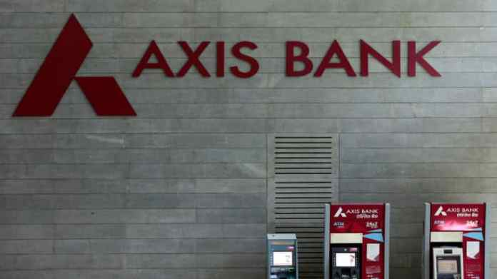 Axis Bank Announces New Policies For Staff, Customers From LGBTQIA+  Community